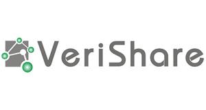 verishare