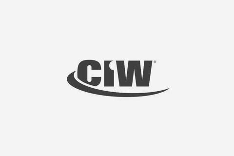 CIW Courses