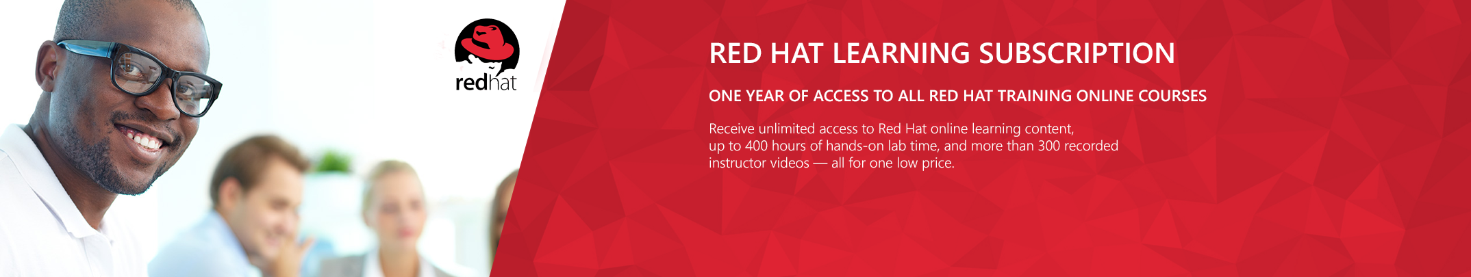 red-hat-learning-subscription