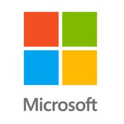 MCSA: Office 365