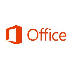 MOS: Microsoft Office Word 2016 Intermediate