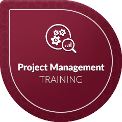 Project Management and IT Governance Training courses