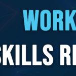 Workplace Skills Revolution