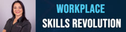 Workplace Skills Revolution