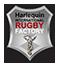 Harlequin Rugby logo