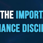 Finance discipline in the 4IR